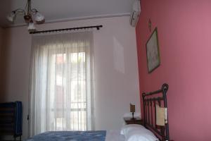 Casa Giuseppina B&B, Pensionen  Sant'Alfio - big - 6