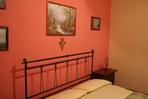 Casa Giuseppina B&B, Pensionen  Sant'Alfio - big - 8