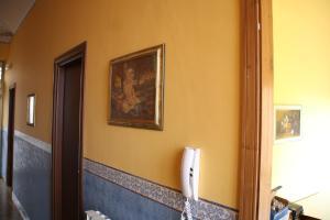 Casa Giuseppina B&B, Pensionen  Sant'Alfio - big - 26