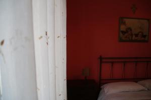Casa Giuseppina B&B, Pensionen  Sant'Alfio - big - 12