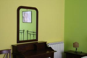Casa Giuseppina B&B, Pensionen  Sant'Alfio - big - 13