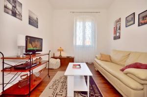 Apartment Marija