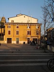 obrázek - B&B Santa Toscana