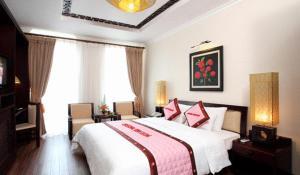 Sunny C Hotel