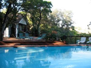 Casa Del Sol - Accommodation - Lakeway
