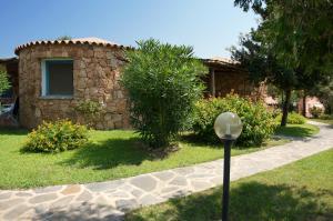 obrázek - Calacavallo Villaggio Campeggio