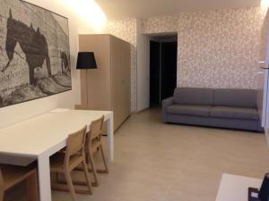Eolian Milazzo Hotel, Hotel  Milazzo - big - 30