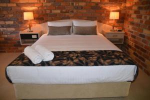 obrázek - Montville Mountain Inn Resort