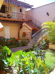 obrázek - Hotel Colonial