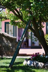 Villa Eugenia, Villas  Sant'Agnello - big - 1