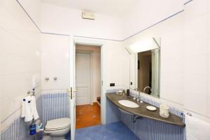 Villa Eugenia, Villas  Sant'Agnello - big - 6