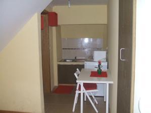 Baixa Coimbra Studio