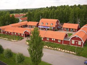 Oxgården