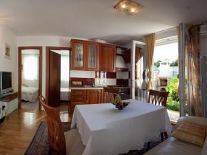 Apartment Leny Zenta