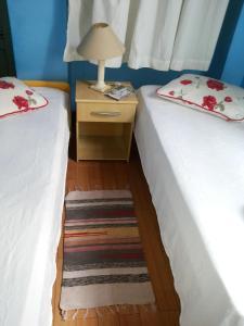 obrázek - Hotel Juliz