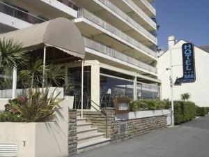 obrázek - Hotel Le Christina