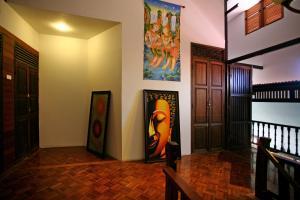 obrázek - Tony's Place Bed & Breakfast Ayutthaya Thailand