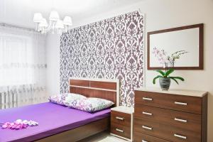Апартаменты Рент - Минск