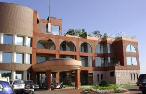 Саппоро - Chateraise Golf and Spa Resort Hotel Kuriyama