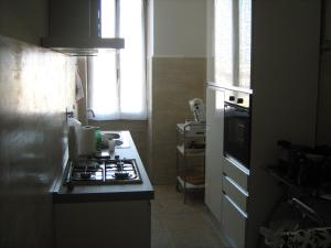 Appia Nuova Holiday B&B