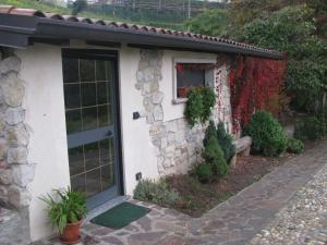 Michi House