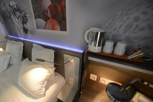 Quality Hotel LR La Rochelle