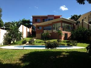 Elizondo's House photos