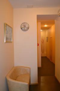 Sunday Apart Hotel - фото 4