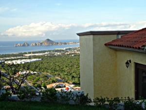Cabo Paradise Ranch Estate, Dovolenkové domy  Cabo San Lucas - big - 28