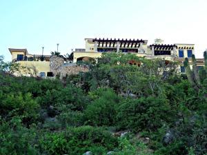 Cabo Paradise Ranch Estate, Dovolenkové domy  Cabo San Lucas - big - 10