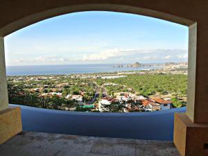 Cabo Paradise Ranch Estate, Dovolenkové domy  Cabo San Lucas - big - 18