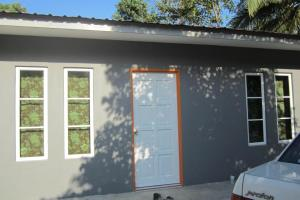 SAFIA LANGKAWI Homestay and Roomstay