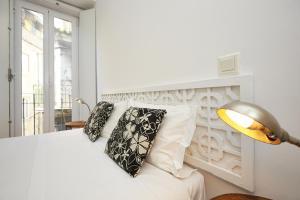 Portugal Ways Santos Design Apartments(Lisboa)