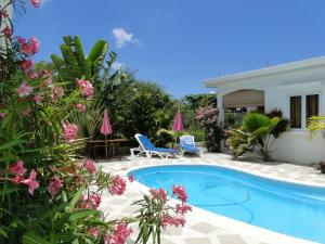 Bungalows Cannelle - , , Mauritius