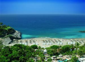 Bahia del Duque, Resort  Adeje - big - 55