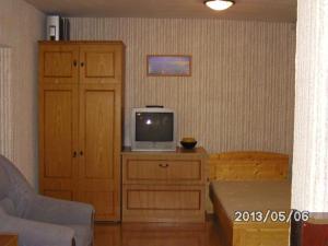 Agod Apartman, Apartmány  Gyula - big - 12