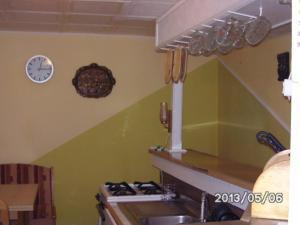 Agod Apartman, Apartmány  Gyula - big - 31