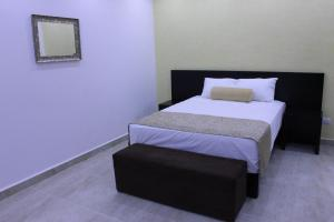 Hotel 770 Discount