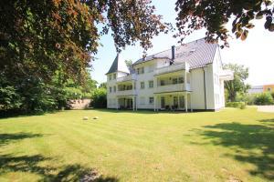 obrázek - Villa Seefisch