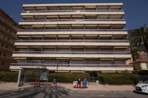 Agence GIOTTO Immobilier - Studios Vue Mer Diplomat