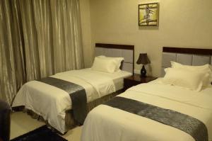 obrázek - Reef Hotel Apartments 1