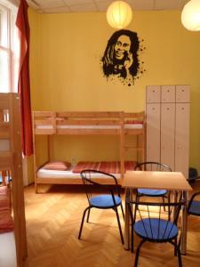 Accommodation in Győr-Moson-Sopron