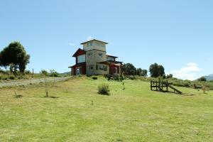 Altos del Lolog - San Martín de los Andes