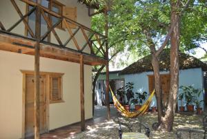 Hotel Loro Tuerto, Barahona