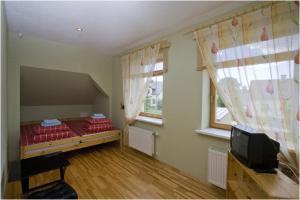 Rambules, Guest houses  Sabile - big - 3