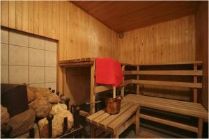 Rambules, Guest houses  Sabile - big - 7