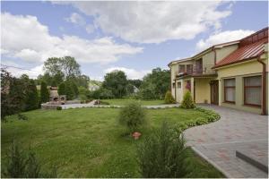 Rambules, Guest houses  Sabile - big - 12