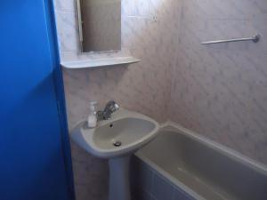 Pálfi Apartman, Appartamenti  Gyula - big - 5