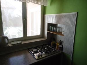 Pálfi Apartman, Apartmanok  Gyula - big - 6
