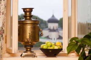 obrázek - U Pokrovki Guest House